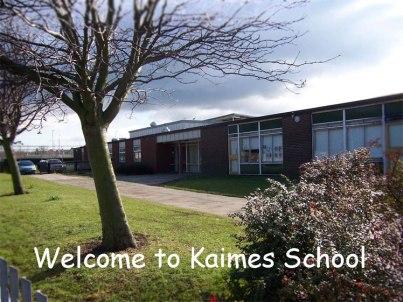 kaimes_outside_blurred25.jpg