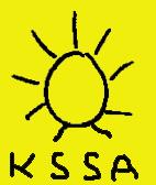 kssa1