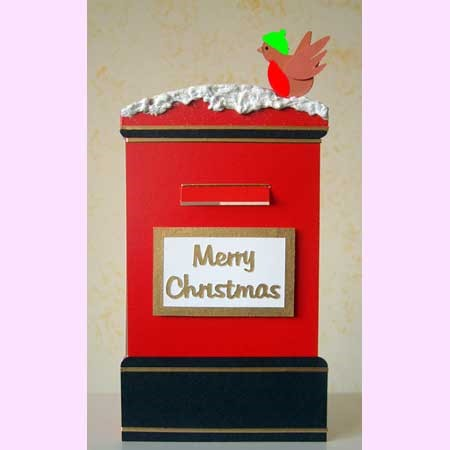 christmas-post-box