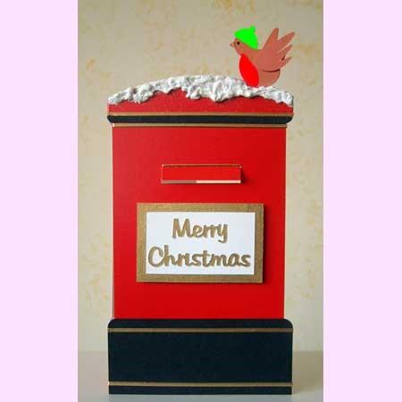 christmas-post-box